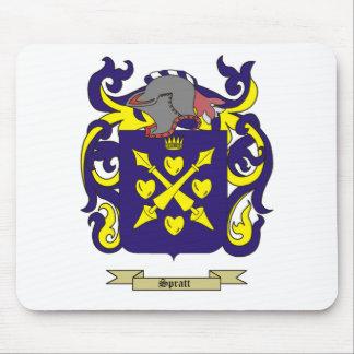Mousepad Alfombrillas De Ratón