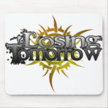 Mousepad Alfombrillas De Raton