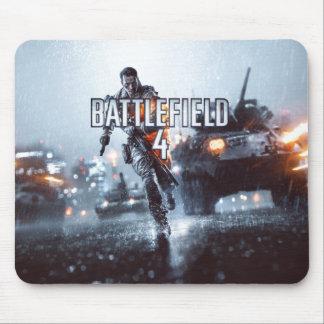 Mousepad Battlefield 4 Confrontation