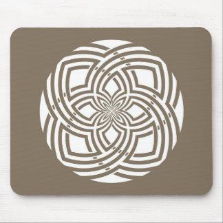 Mousepad   Celtic Design