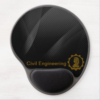 Mousepad Civil Engineering