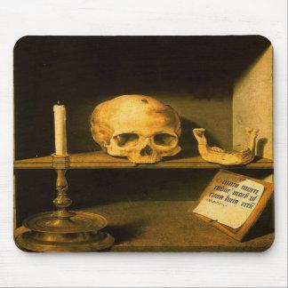 Mousepad con Barthel Bruyn la más vieja pintura