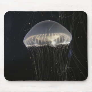 Mousepad: Crystal Jelly