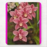 Mousepad de la flor