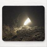 mousepad de los cavernae tapete de ratón
