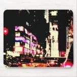 Mousepad de Manhattan New York City