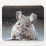 Mousepad de Moue Tapete De Ratón