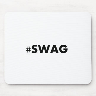 mousepad del #SWAG