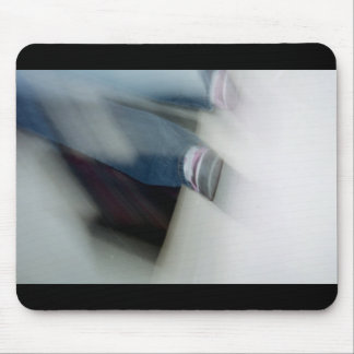 Mousepad diverso de S4S