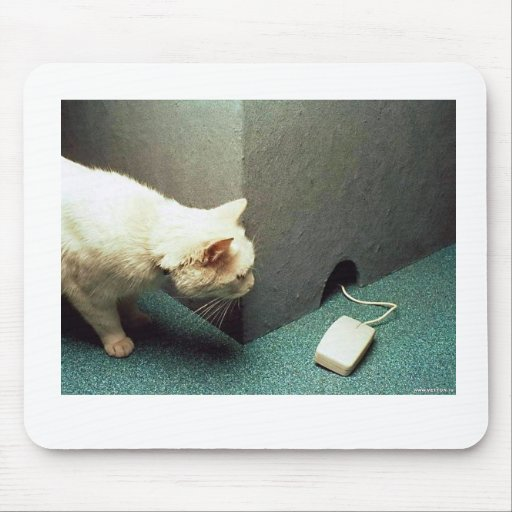 mousepad divertido alfombrillas de ratones