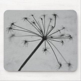 Mousepad Dry hierba