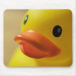 Mousepad Ducky Alfombrilla De Raton