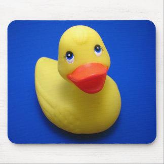 Mousepad Ducky de goma Alfombrilla De Ratón