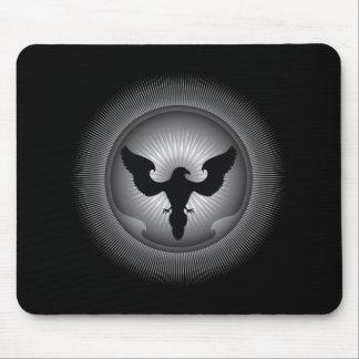 Mousepad | Eagle