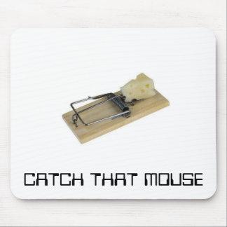mousepad (fall)
