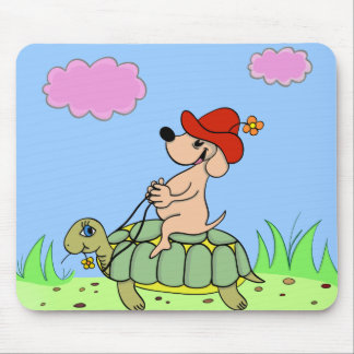 "mousepad ""funny tortle"" cartoon"