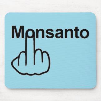 Mousepad Monsanto Flip