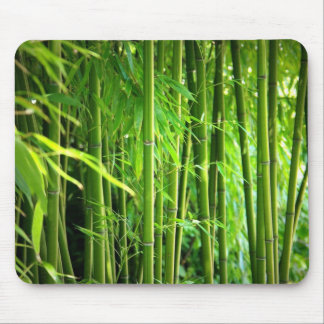 Mousepad mouse PAD bamboo