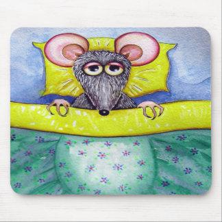 mousepad, mousepad de los niños, alfombrilla de raton