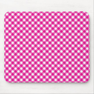 Mousepad Pattern picnic tablecloth