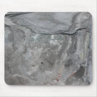 mousepad rocoso