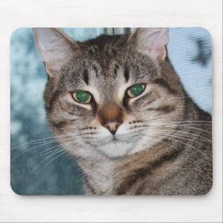Mousepad-Samuel #1 Mouse Pad