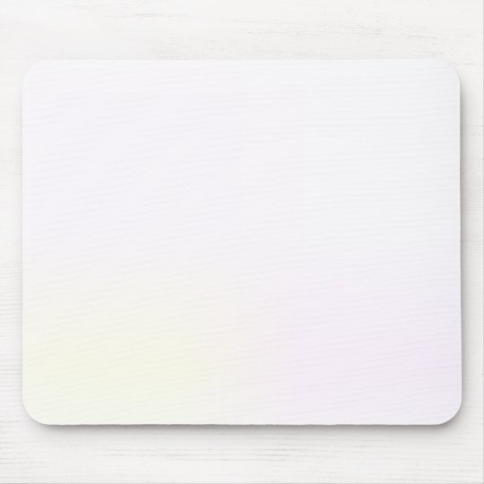 Mousepad sin título (4x3)