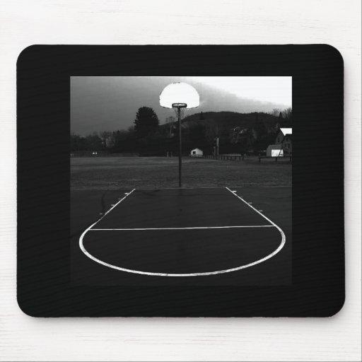 Mousepad-Sports/Games-6