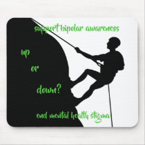 mousepad support bipolar awareness