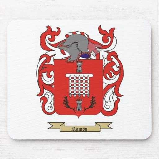 Mousepad Tapetes De Ratón