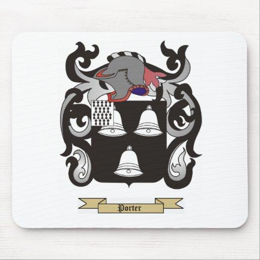 Mousepad Tapetes De Raton