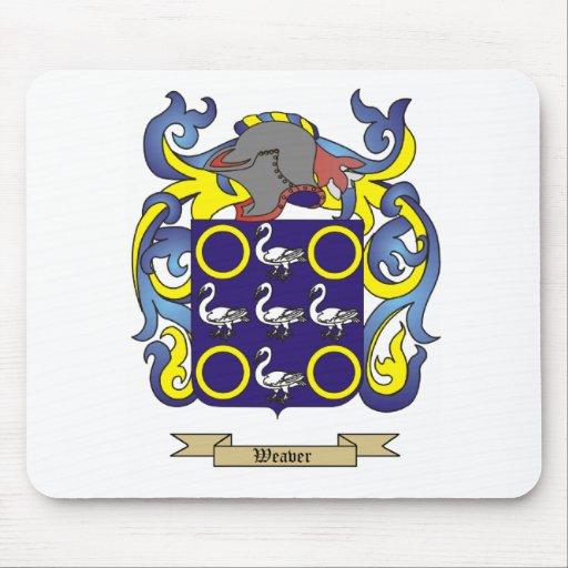 Mousepad Tapetes De Ratones