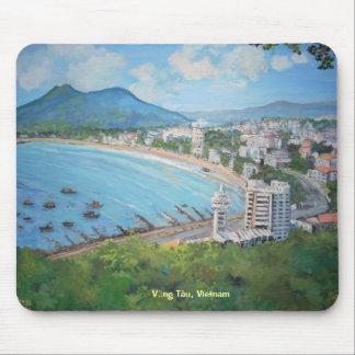 Mousepad - Vũng Tàu
