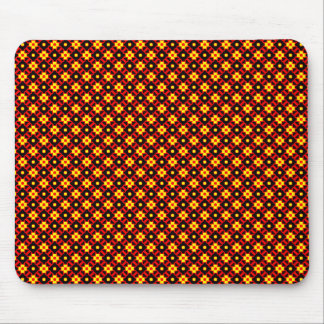 Mousepad with pattern 401