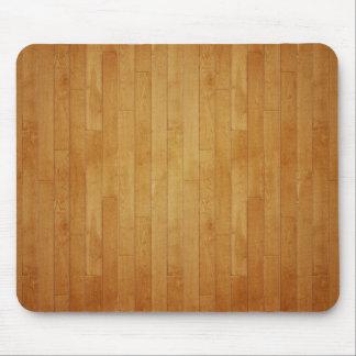 mousepad woodtextur
