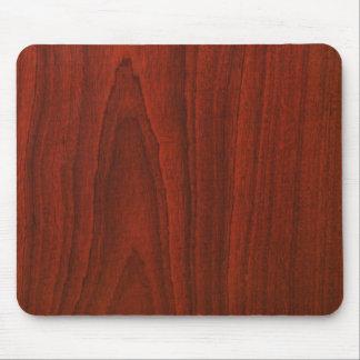 Mousepads | Furniture Surface