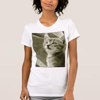 Mouser Bird Watching T-shirt