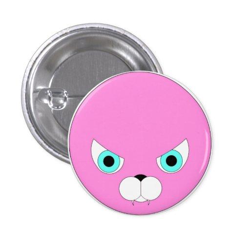 Mouser Button