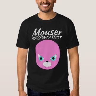 Mouser Kids Shirt