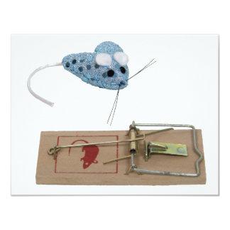 MouseTrap071809 Custom Invites