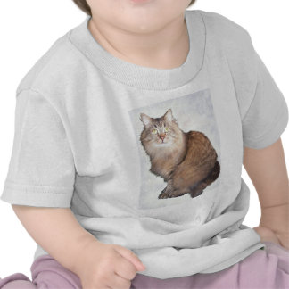 Mousey T-shirt