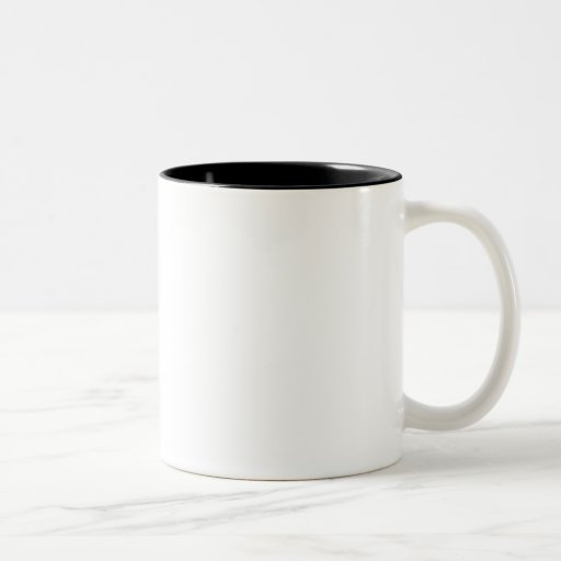 Moustache Coffee Mug disguise funny mustache