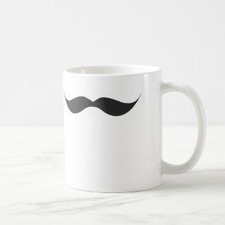moustachemugs Type 3 Mug