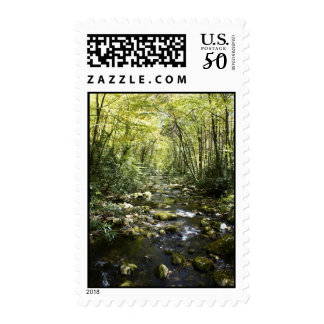 Moutain Creek Postage