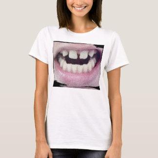 Mouthtee AFFLATUS T-Shirt