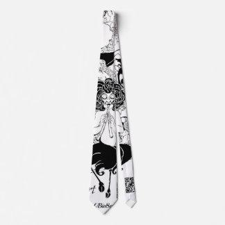 MOVA Poster 2015 Neck Tie