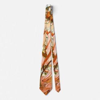 MOVA Poster 2016 Tie