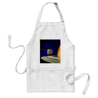 move around love cassini saturn orbit insertion so adult apron