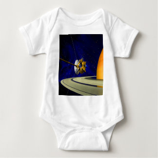 move around love cassini saturn orbit insertion so baby bodysuit