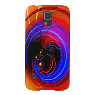 Move to love center case for galaxy s5